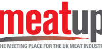Genesis to Exhibit LIFTVRAC Conveyor at MEATUP Exhibition