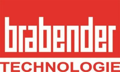 BT-Logo 3cm breit