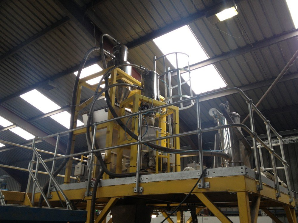 Material handling solutions 006