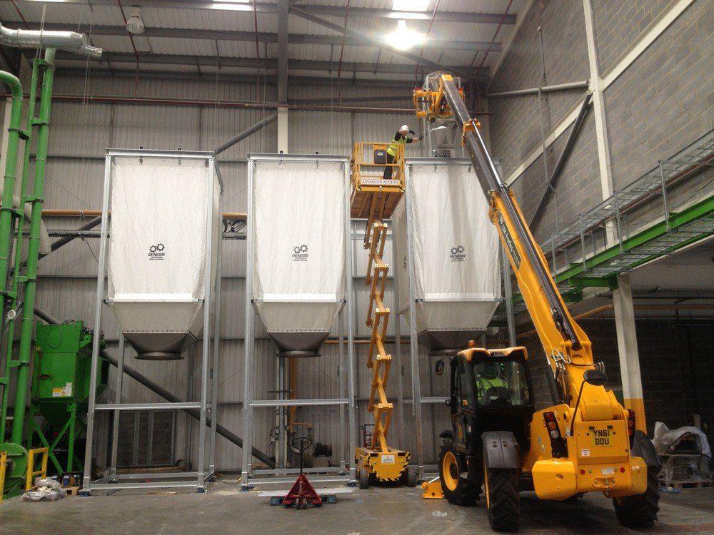 Material handling solutions 008
