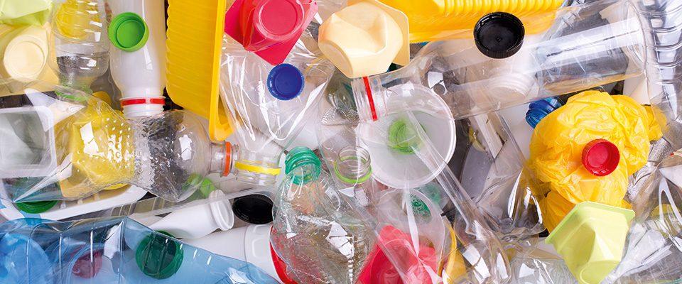pr_recycling_flaschen_960x400px
